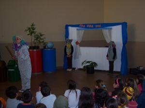 fotos escola 011