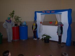 fotos escola 012