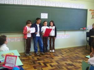 fotos escola 121