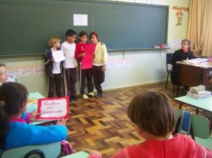 fotos escola 123