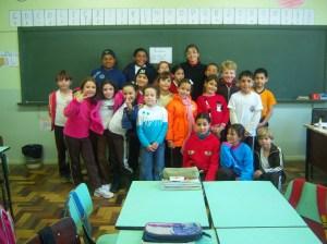 fotos escola 128
